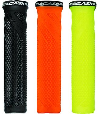 MacAskill Lizard Skins Lock-on Grips