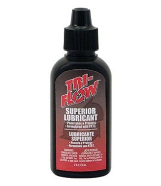 Tri Flow Lube - 59ml / 2oz