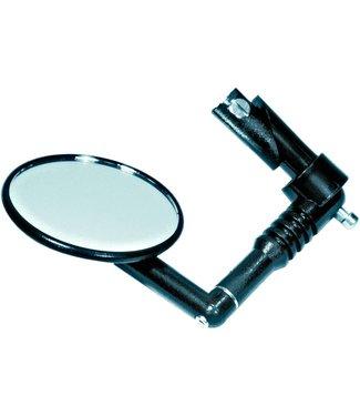 Mountain Mirrycle Mirror For Flat Handlebar