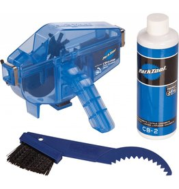 Park Tool ParkTool CG-2.3 Cleaning Kit