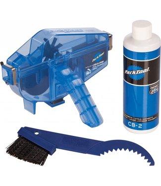 ParkTool CG-2.3 Cleaning Kit