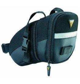 Topeak Aero Saddle Bag Size Large