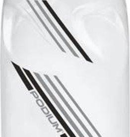 CamelBak Podium Bottle 620ml / 21oz