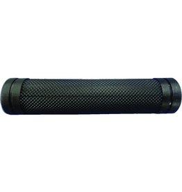 49N 49N Performance MTB Grip