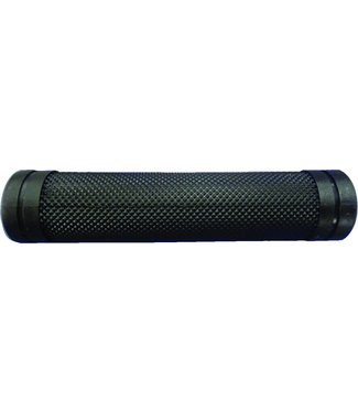49N Performance MTB Grip