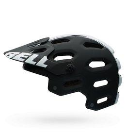BELL Bell Super 2 Helmet