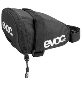 EVOC Evoc Saddle Bag - Medium