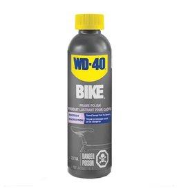 WD-40 WD-40 BikeProtector - 237ml / 8oz