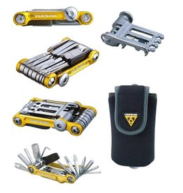 TOPEAK Topeak Mini 20 Pro Multi-Tool