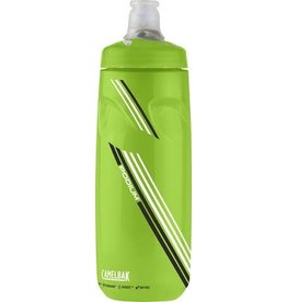 Camelbak CamelBak Podium Bottle 710ml / 24oz