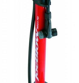 Topeak JoeBlow Max HP Floor Pump
