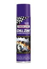 Lubrifiant Finish Line Chill Zone - 360ml / 12oz