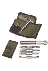 Blackburn Switch Multi-Tool