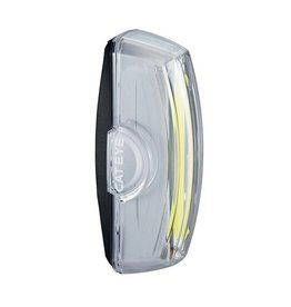 Phare avant Cat Eye Rapid X2 - 100 Lumens - USB