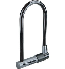 Kryptonite Cadenas Kryptonite KryptoLok LS