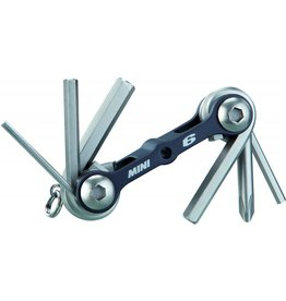 TOPEAK Topeak Mini 6 Long Multi Tool