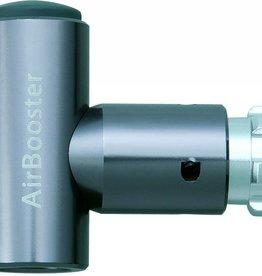 Topeak Air Booster CO2 Inflator
