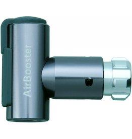 TOPEAK Topeak Air Booster CO2 Inflator