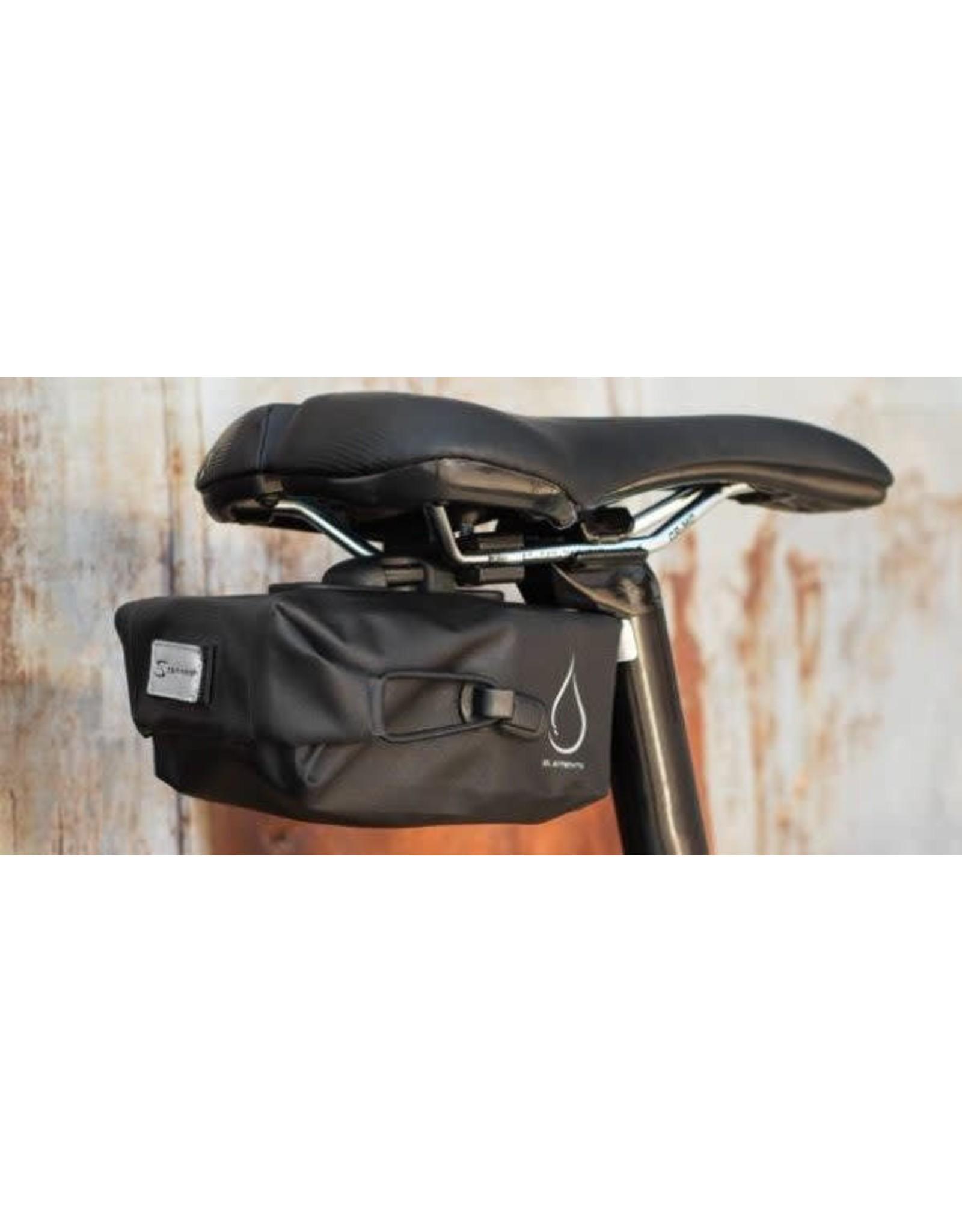 Serfas Monsoon Saddle Bag - Medium