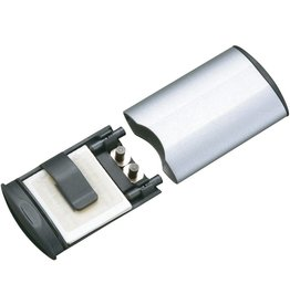 Topeak Recue Box Patch Kit