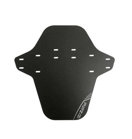 Garde-boue flexible Zefal Deflector Lite XL pour Fat Bike