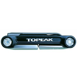 TOPEAK Multi-Outils Topeak Mini 9