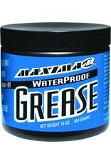 Maxima Waterproof Grease - 454g / 16oz