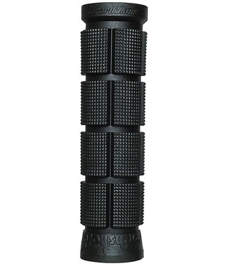 Lizard Skins North Shore Single Compound Grips