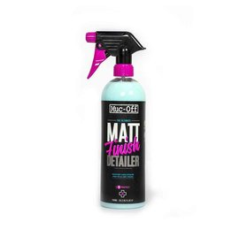 Muc-Off Muc Off Matt Finish Detailer - 750ml