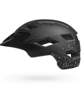 Bell Sidetrack Helmet - One Size - Junior