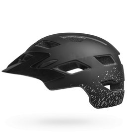 BELL Bell Sidetrack Helmet - One Size - Junior