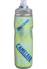 Camelbak Bidon isolé CamelBak Podium Chill 620ml / 21oz