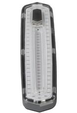 Serfas Orion 150 Thunderbolt Rear Light - USB