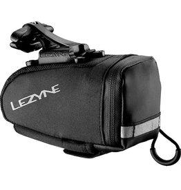 Lezyne M-Caddy QR Saddle Bag