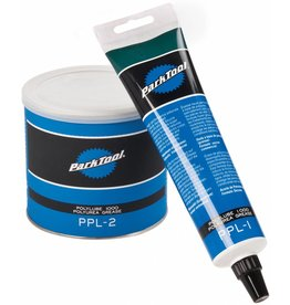 Park Tool Park Tool Poly Lube Grease Park PPL-1