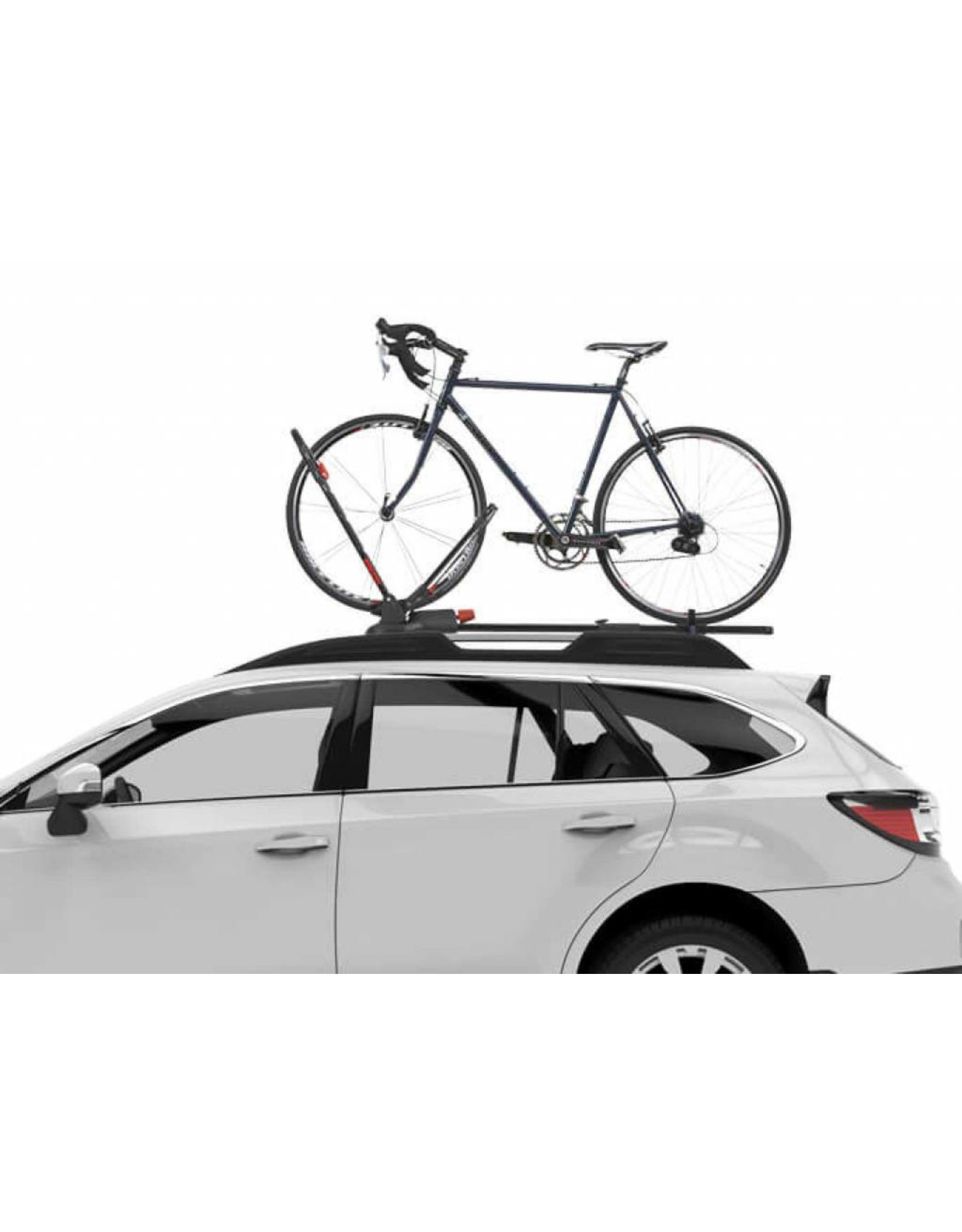 Yakima Front Loader Roof Rack