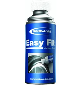 Liquide d'assemblage Schwalbe Easy Fit - 50ml
