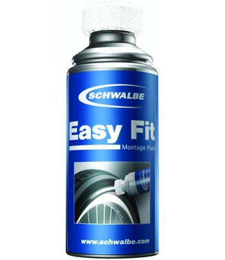 Schwalbe Easy Fit Assembly Fluid - 50ml