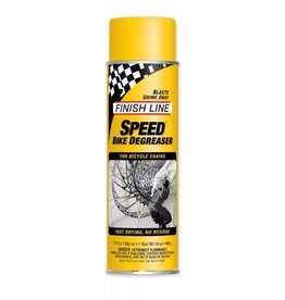 Finish Line Dégraisseur Finish Line Speed Clean - 500ml / 17oz