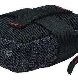 Blackburn Micro Central Saddle Bag