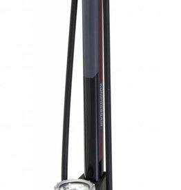 Axiom KompressAir G160 Floor Pump