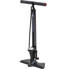 AXIOM Axiom KompressAir G160 Floor Pump