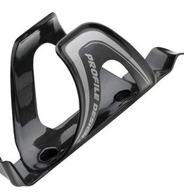Profile Design Axis Carbon Cage