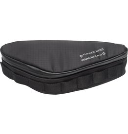 Blackburn Blackburn Outpost Corner Frame Bag