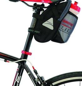 Axiom Fondo H20 Saddle Bag