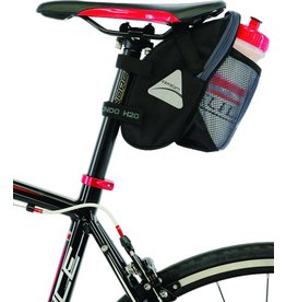 AXIOM Axiom Fondo H20 Saddle Bag