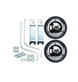 """49N 49N DLX Training Wheels 12-20"""""""