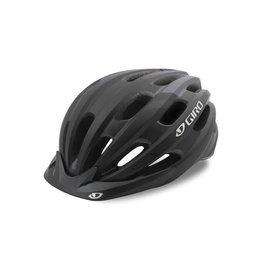 Giro Giro Register Helmet - One Size - Adult