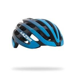 LAZER Lazer Z1 Helmet