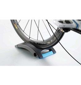 Tacx acc Support pour roue avant Tacx Skyliner